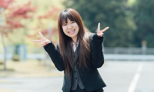 山田 麻未